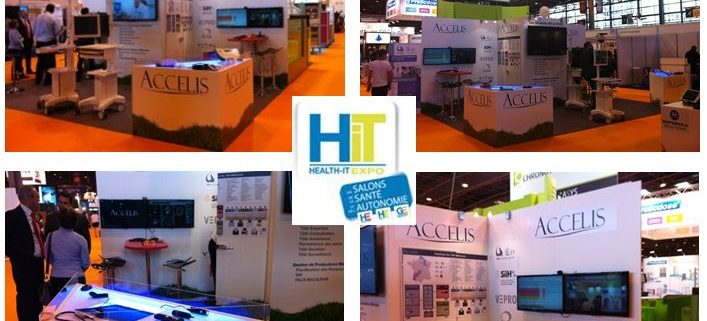 HIT HOPITAL EXPO