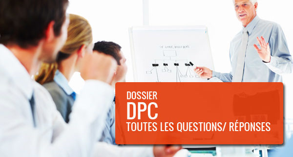 dpc archives