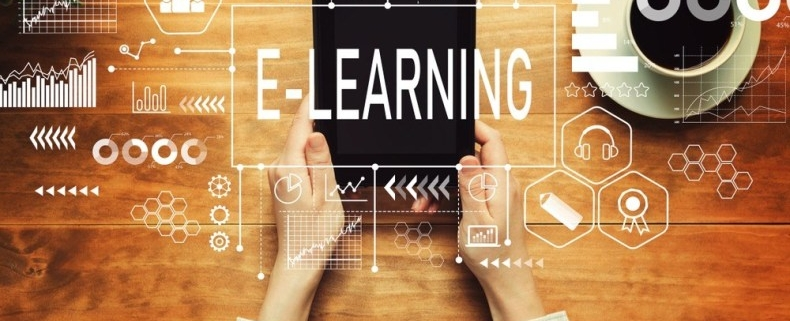 E-learning sur mesure